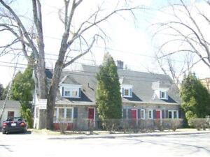 superbe residence ancestrale
