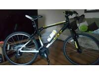 Gt Aggressor 2.0 *Very Good Condition*