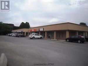 COMMERCIAL OFFICE FOR LEASE (6 MONTHS RENT FREE)