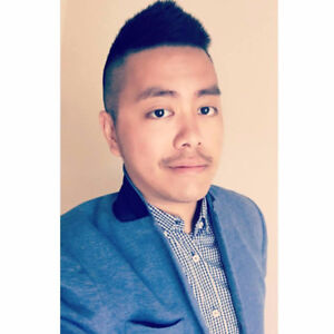 Private Mandarin Chinese Language Tutor ( All Vancouver Area )