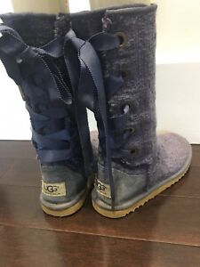 Size 13 (youth) UGGS