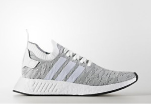 ADIDAS NMD R2 SIZE 7.5 DS