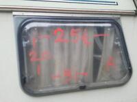 Caravan Windows ( ad 16 of 29 )
