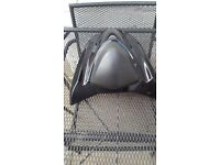ZX10R C1/C2 Seat Cowl