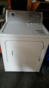 Kenmore Washer and Drier