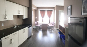 4 bedrooms near SAIT