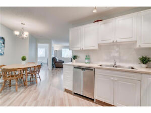 Signal Hill SW | CLOSE TO WESTHILLS MALL