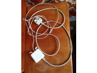 Magsafe Apple 45W Macbook Air charger