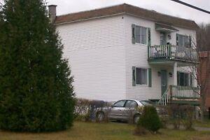 Duplex - à vendre - Saint-Calixte - 26799979