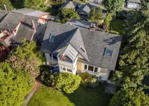 Hastings East House for sale:  5 bedroom 3,482 sq.ft