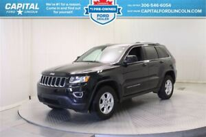 2016 Jeep Grand Cherokee **New Arrival**