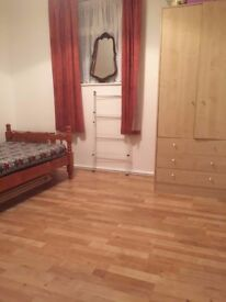 SINGLE ROOM in HARROW