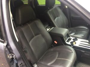 2008 Mazda Tribute Fully loaded in VERY good condition