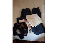 Womans size 12 bundle