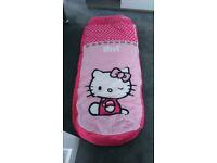 Readybed Hello Kitty