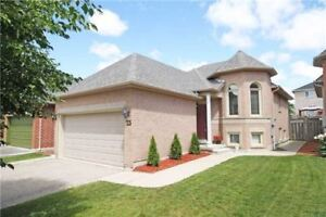 3bdr/1wsh Lower level in raised bungalow