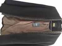 Tailored Next black jacket