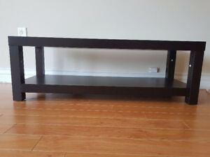TV stand almost new condition (Moving Sale)