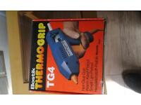 bostik tg4 glue gun