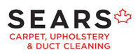 Carpet and Upholstery Cleaning Technician