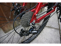 Wanted! USED bicycle. ANY condition - Scott, Trek, Boardman, Carrera