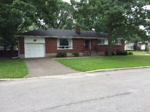 Rooms for rent - Arnprior