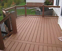 Deck Staining 613*720*9358