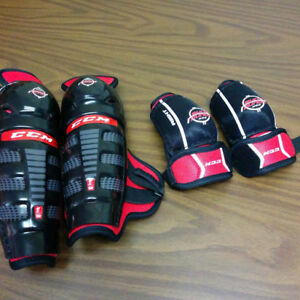 Kids' Hockey Equipment for Sale