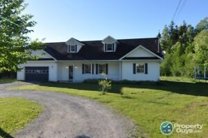 5000sf, 4 bed home with 2 bed in-law suite