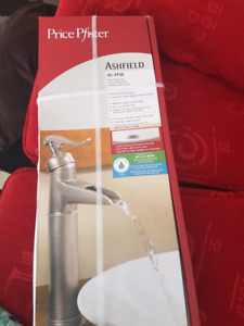 Price Pfister Faucet
