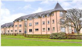 31 Cowie Park, Stonehaven, £850 PCM
