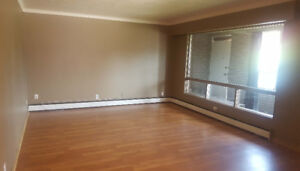 MAIN LEVEL (NO STAIRS) 3 BEDROOM ON ELM --- AUG 1