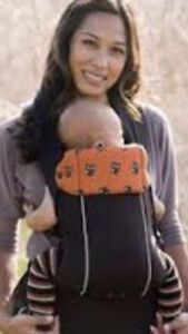 Beco Gemini 2 Baby Carrier