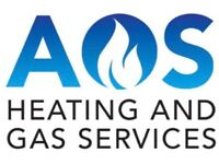 A.O.S Heating and Gas Services