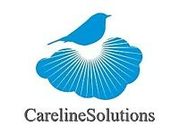 Care Assistant up to £10ph