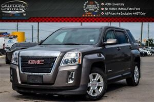 2011 GMC Terrain SLE-1|Backup Cam|Pwr windows|Pwr Locks|Keyless