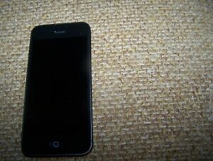Iphone 5 Rogers/ Fido / Chattr