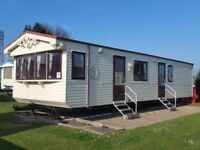 Summer at Valley farm Clacton on sea caravan rental (long term also avaiable)