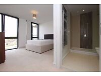 **BEAUTIFUL DOUBLE ROOM AVAILABLE TODAY**VERY EASY AND QUICK MOVE IN**ALL BILLS INC**CALL ME NOW**