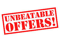 UNBEATABLE OFFER COMPLET AIR DUCT CLEANING & VENTS