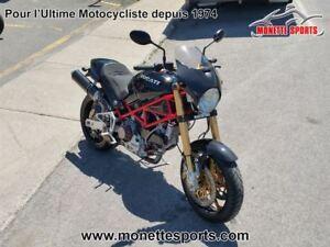 1994 Ducati Monster 900