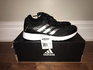 NEW Men's size 9 Adidas Sneakers