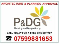 High Quality Architectural and Planning Design Service - Delivered by established NI Professionals