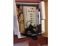 CamLink Camcorder Picture & Sound Editor Kit (System 20)