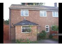 3 bedroom house in Merstham, Merstham, RH1 (3 bed)