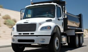 M2 Freightliner  FOR SALE!! Only 146000Kms