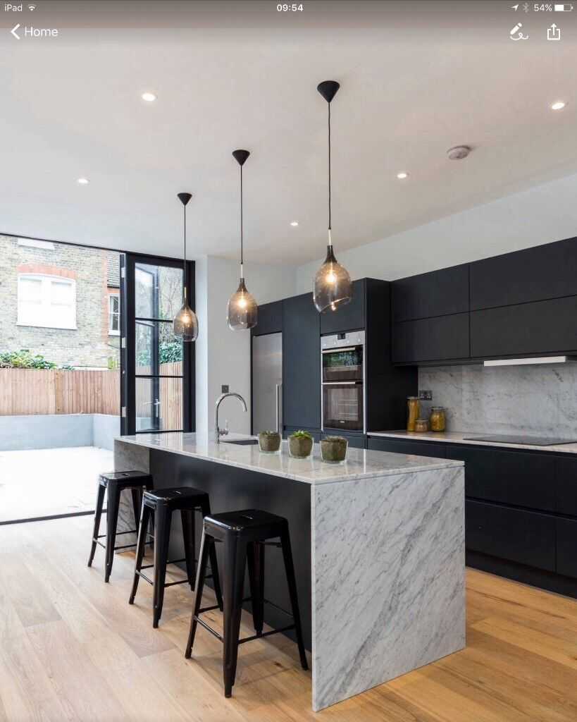 Kitchen Design And Interior Company