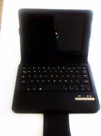 Nexus 7 Tablet 34 GB