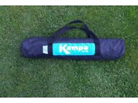 Windbreaker for Kampa Rally Porch Awning