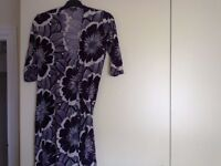 Phase 8 size 18 dress.......ONLY £3......priced to sell...bargain !